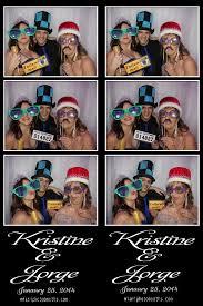 Photo Booth Rental Miami Wedding Photo Booth Strip Ideas Wedding Photo Booth Strip Ideas
