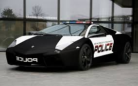 police ferrari this is how rich people of dubai live their life yes this is