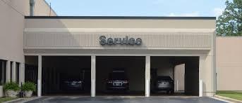 lexus enform telephone number shop lexus parts huntsville