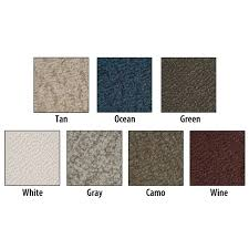 marideck vinyl marine floor covering rushin upholstery supply