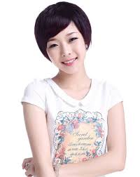 short party hairstyles for korean 2017 party hairstyles