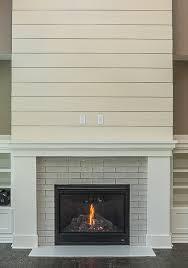 Home Building Design Checklist Initial Design Checklist U2014 Koenig Building Restoration