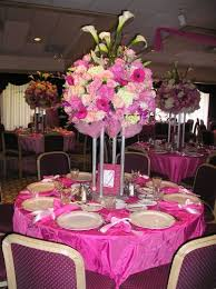 Sweet 16 Table Centerpieces 37 Best Sweet 16 Images On Pinterest 16th Birthday 16 Birthday
