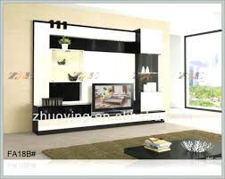 Interior Design For Hall Pictures Best 15 Of Modern Lcd Tv Cases