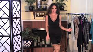 little black dress haul 10 great ways to wear u0026 accessorize 1