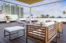 penguin hotel miami beach usa booking com