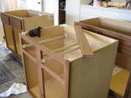 kitchen cabinet legs homebase monsterlune modern cabinets