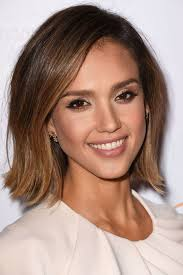 flipped up hairstyles our 10 favorite haircuts for spring flipping haircut styles and