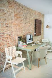 153 best photographer office studio spaces images on pinterest