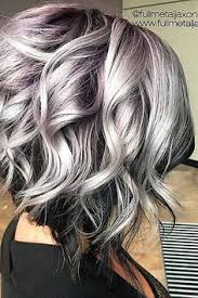 how to tame gray hair 18 beautiful gray hair ideas gray hair grey hairstyle and gray