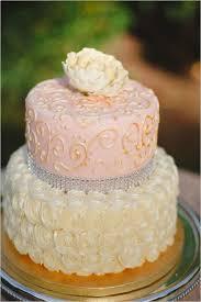 best 25 6 tier wedding cakes ideas on pinterest 1 tier wedding