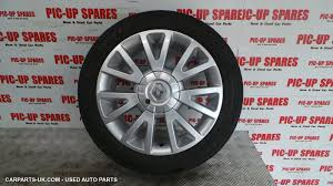 carparts uk com new and used car parts