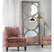Mr Price Home Decor Home Dzine Home Decor Add Inspiration To Your Home