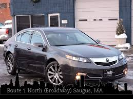 lexus gs vs acura tl used 2013 acura tl special edition at auto house usa saugus