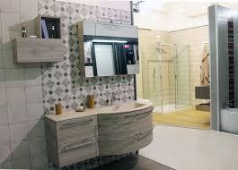 arredo bagno provincia arredo bagno bologna idee di design per la casa rustify us
