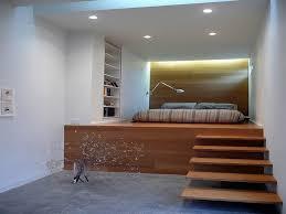 Loft Bedroom Ideas Small Loft Bedroom Ideas Decoration Ideas Inspiring Minimalist