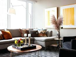 Living Room Coffee Table Decorating Ideas Coffee Table Decor S Coffee Table Decorating Ideas For
