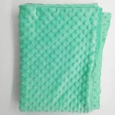 Commercial Upholstery Fabric Manufacturers Super Soft Fabric Super Soft Fabric Suppliers And Manufacturers