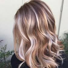 highlight lowlight hair pictures brown hair highlights and lowlights for 2016 hair x