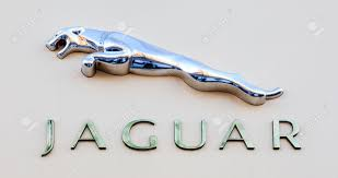 jaguar dealership samara russia december 6 2014 jaguar dealership sign jaguar