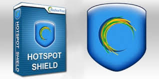 download hotspot shield elite full version untuk android hotspot shield elite 5 2 crack with full version free download