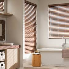 faux wood blinds accent verticals window coverings serving
