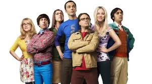 how many people like penny on the big bang theory new hair the big bang theory kaley cuoco demands penny pregnant storyline