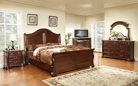 White Queen Bedroom Furniture Set Bedroom Sets Glamorous Bedroom Furniture Brook Off White