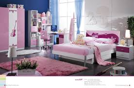 Child Craft Bedroom Set Best  Kids Craft Tables Ideas On - Bed room sets for kids