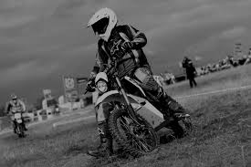 rent motocross bike uk motorcycle off road experience training