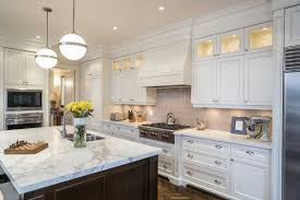 kitchen renovations and remodeling home reno direct