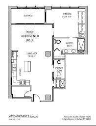 one bedroom apartments buffalo ny the alexandre apartments rentals buffalo ny apartments com