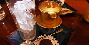 famous coffee shops in hanoi vietnam hanoi free local tours