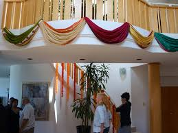 awesome wedding decoration indian style iawa