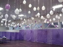 image result for white lights tulle school