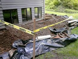 House Foundation Types 5 Types Of Home Foundation Systems Angie U0027s List