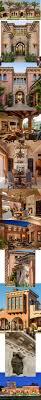 spanish revival colors 34 best spanish architecture images on pinterest haciendas