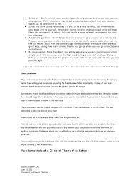 curriculum vitae edit learn how to write essay online write resume
