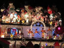 alexandria festival of lights best 2016 christmas lights in northern virginia which homes made