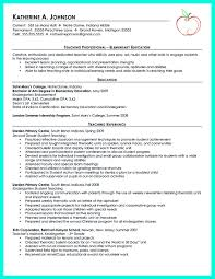 cocktail waitress resume samples cocktail resume waitress sample server resume restaurant server resume sample samplebusinessresume com r sum