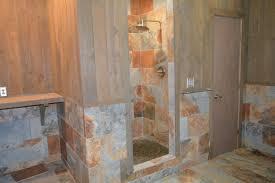 bathroom remodeling pittsburg tx mark white construction