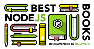 best node js books best node js books to master the technology blog by railsware