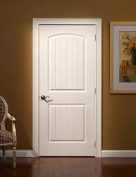 interior door styles for homes interior doors