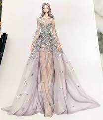 unterrock fã r brautkleid mit ärmel stickerei hochzeitskleid tüll reifrock mit schleppe