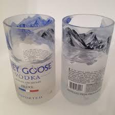 Grey Goose Gift Set Best Grey Goose Glasses Products On Wanelo