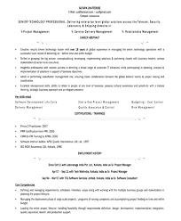 pmp certification resume sample simple best resume template 2018 word new c v format 2018 design