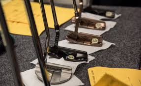 Design Your Garage How To Use Toulon Garage Design Your Dream Putter