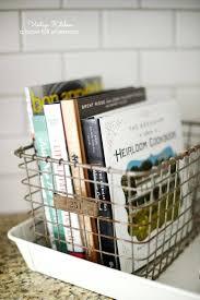 shelves shelf ideas kitchen cabinet wire shelf kitchen wire