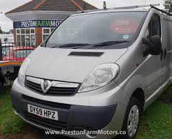 lexus specialist teesside home preston farm car caravan motorhome dealer