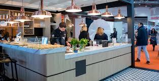 ecoles de cuisine qui participe